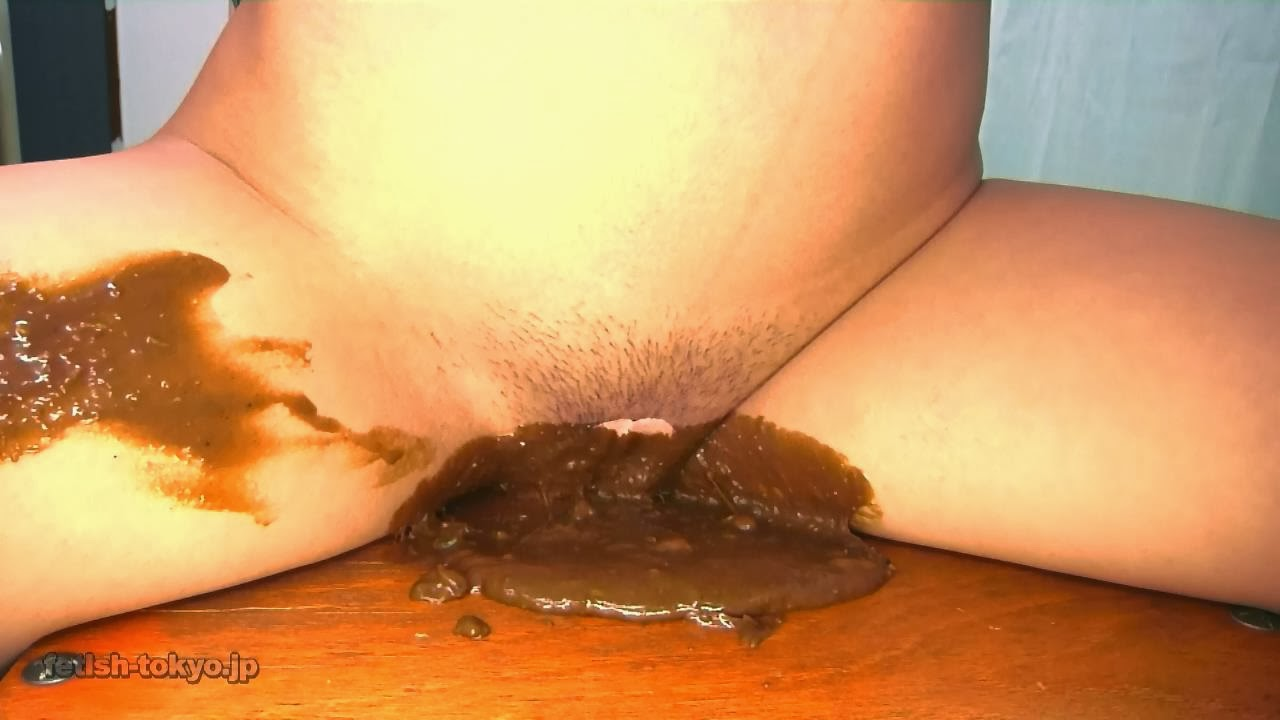 amateur orgasm tube